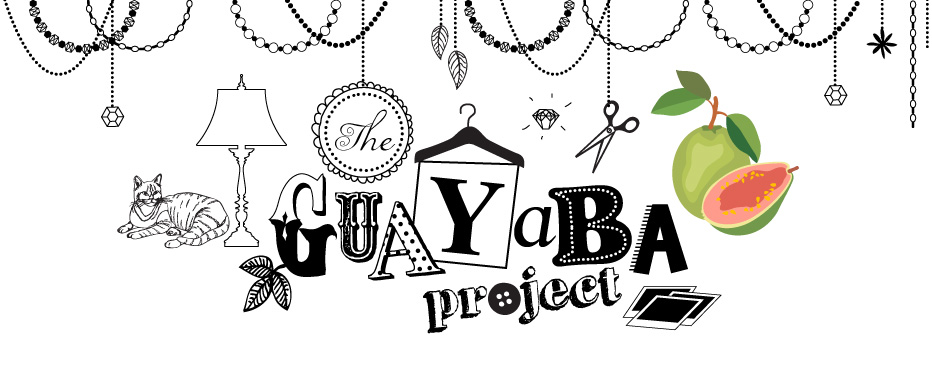 The Guayaba Project