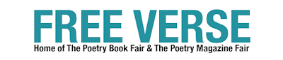 FREE VERSE: The Poetry Book Fair