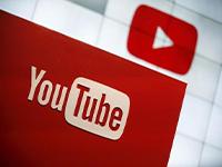 Sejarah Berdirinya Youtube, Situs Streaming Video Terpopuler Saat Ini