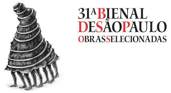 Sesc Campinas apresenta obras selecionadas da 31ª Bienal de Artes de São Paulo