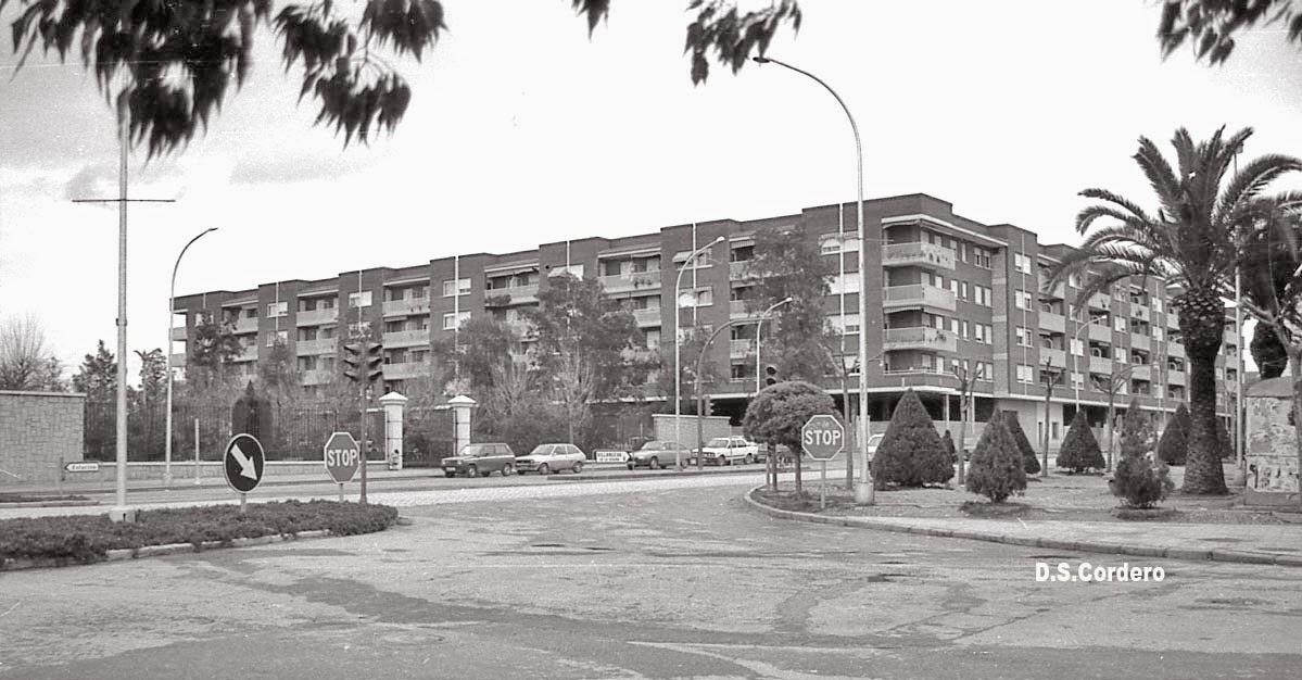 Cachos de vida ciudad jard n for Ciudad jardin quito 2015
