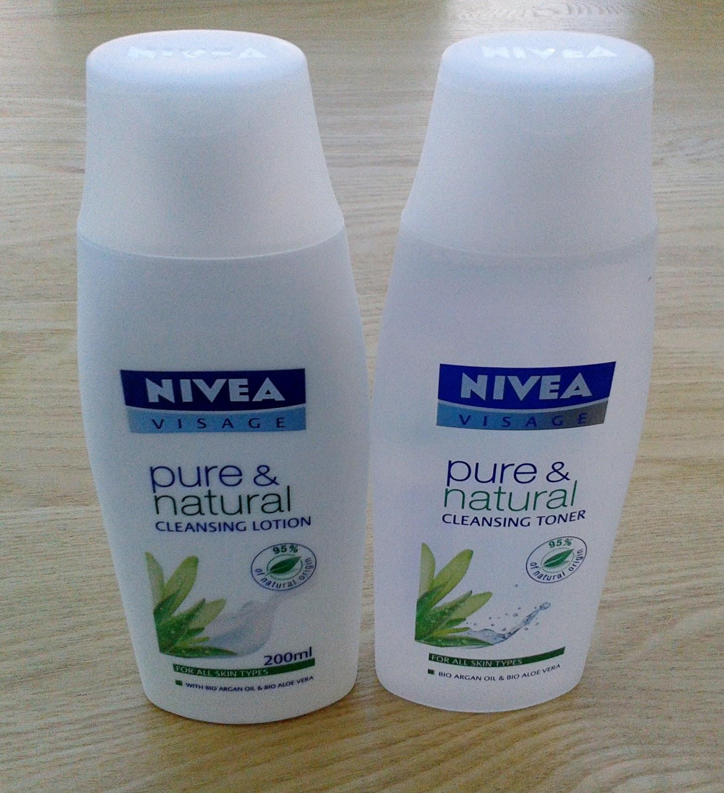Natural Cleansing Detox