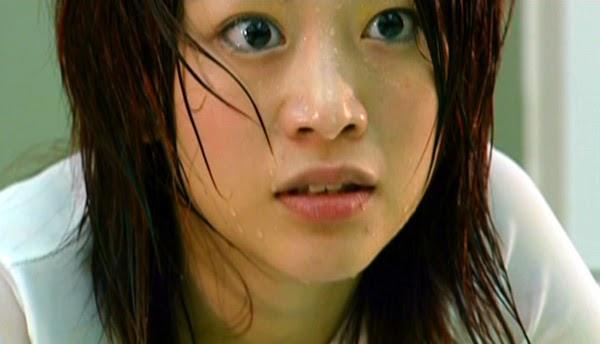 Grace Lam Nude Photos 90