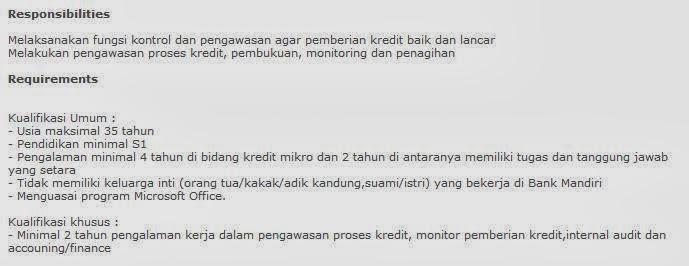 bursa-loker-bank-terbaru-april-2014-malang