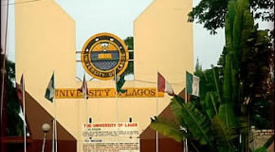 Female UNILAG student electrocuted at Campus hostel  Unnamed