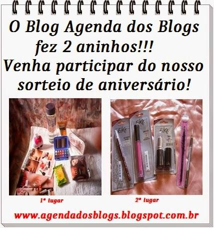 http://agendadosblogs.blogspot.com.br/2014/04/participem-do-sorteio-de-aniversario-da.html