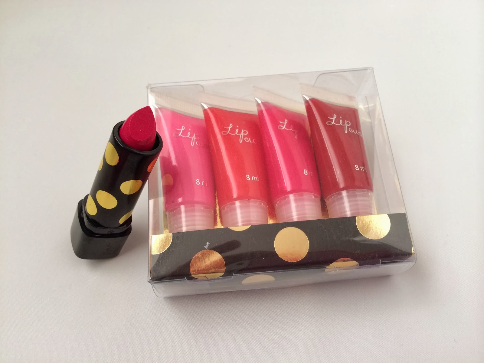 lip gloss research paper Get the perfect pucker and pout with our lip gloss and lip plumper shop glitter, nude, red and more lip stains and lipsticks, only at victoria's secret.