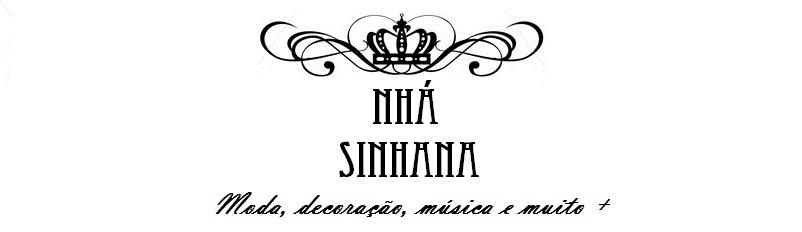 Nhá Sinhana
