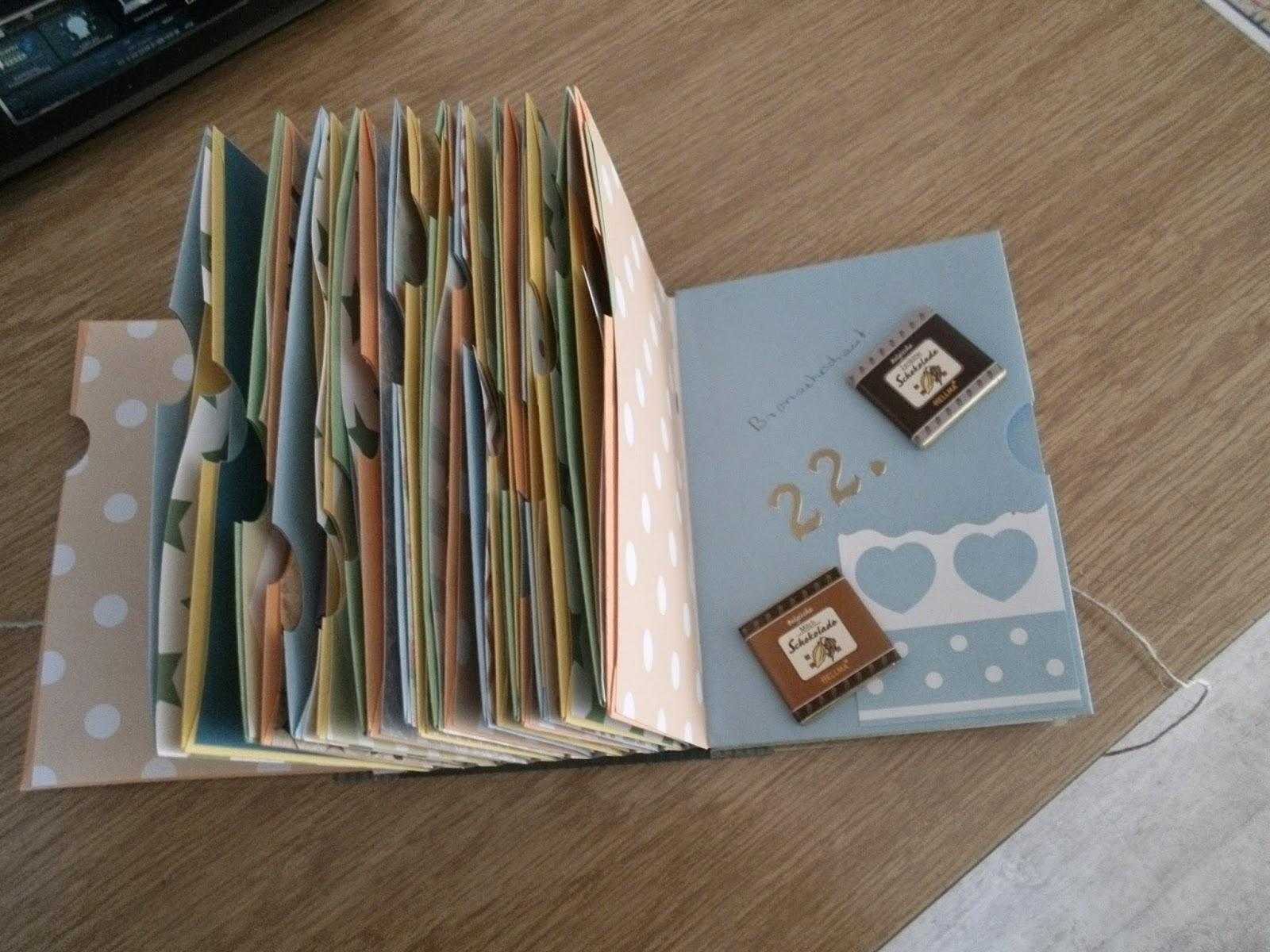 danielas-kartenwerkstatt: mai 2015