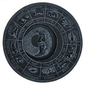 Lunar calendar is based on ancient Chinese, Babylonians, Greeks and ...