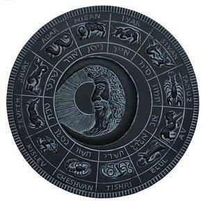 Asian ancient calendar Tell me