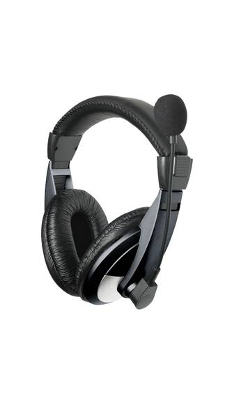 Ear Headphone Lowest Online Price