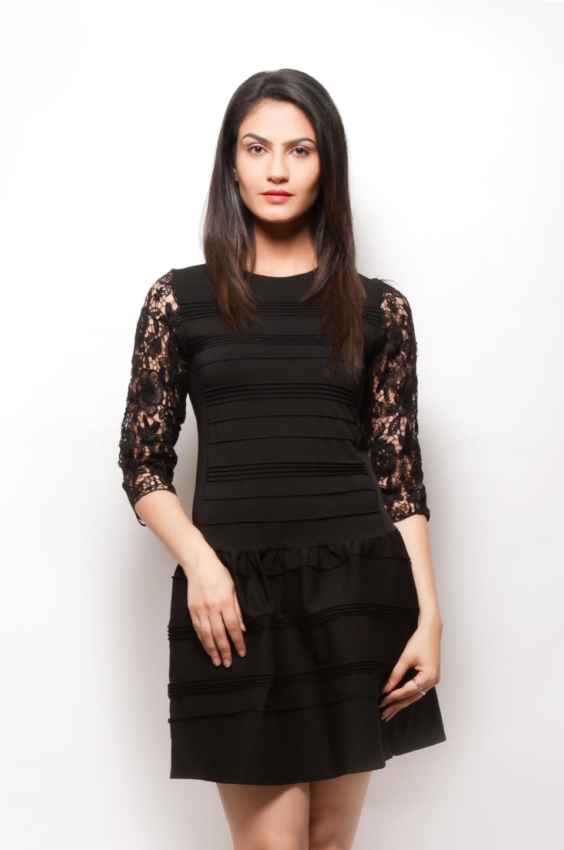 46181e1f155 Online Shopping Store  Buy Online Latest Fashionable Western Wear ...