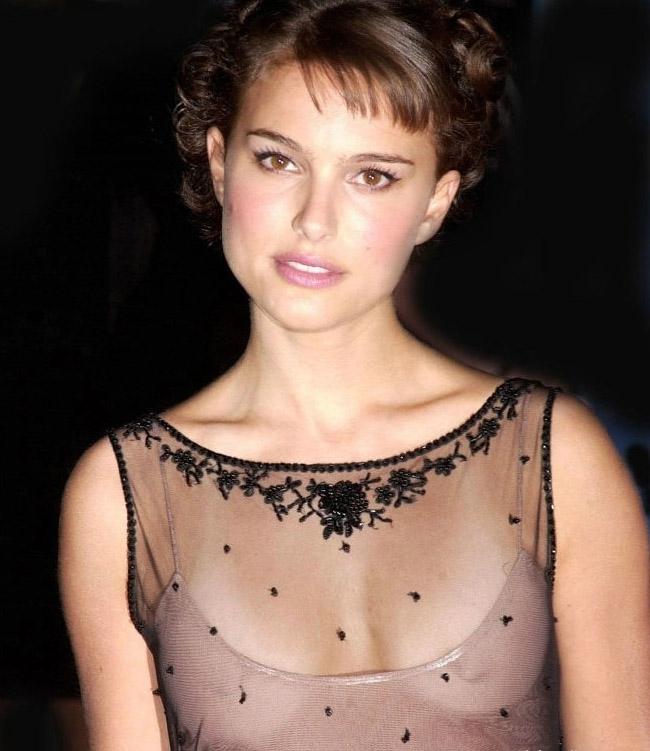 look natalie portman photoshoot natalie portman cute natalie portman ... Natalie Portman