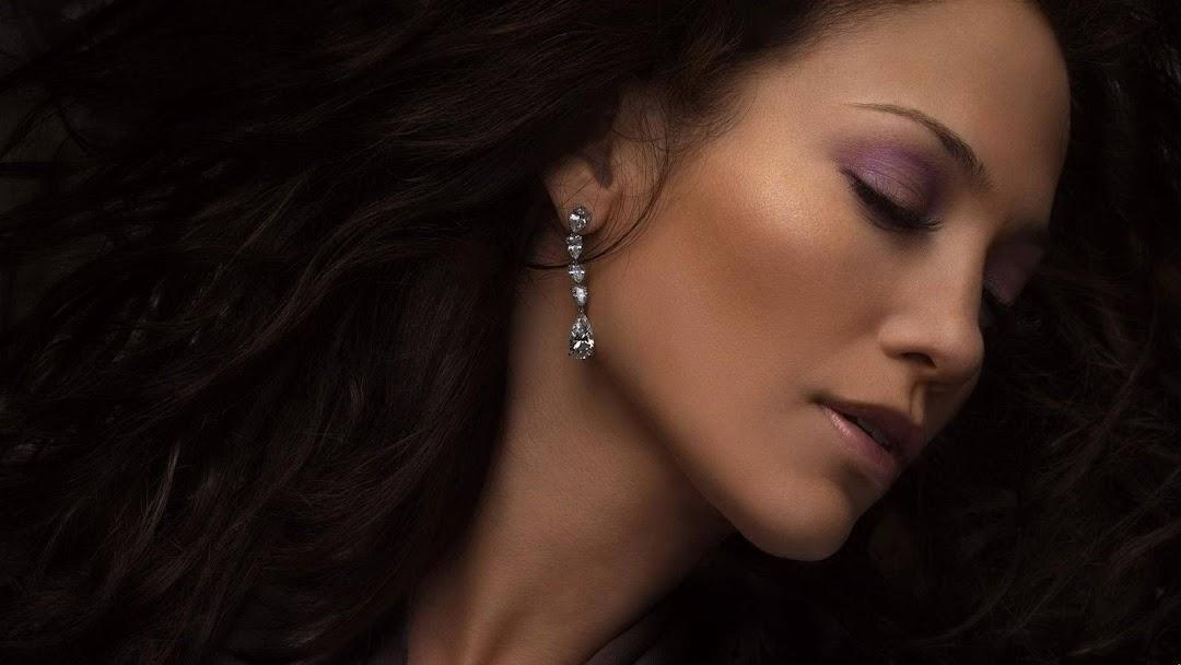 Jennifer Lopez HD Wallpaper 5