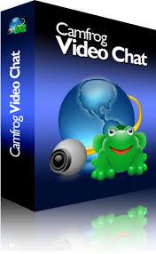 برنامج Camfrog Video Chat 6.4.257 مجانا