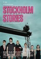 Stockholm Stories (2013) [Vose]