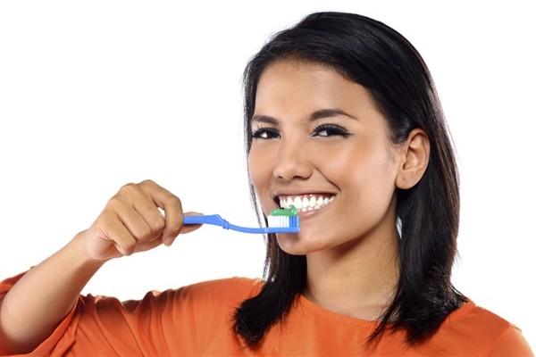 8 Cara Menyikat Gigi Dengan Benar Sesuai Arahan Medis