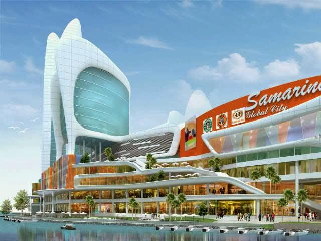 Lowongan Kerja Di Big Mall Samarinda Kaltim Karirbagus Com