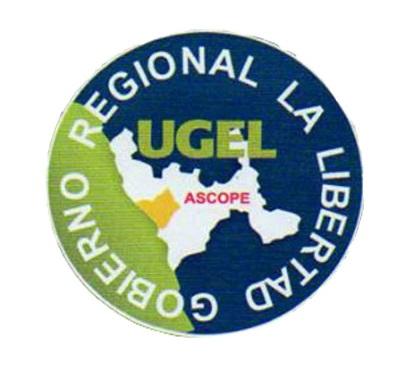 UGEL Ascope