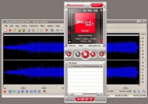 iRecordMax-Sound-Recorder-7.9.5
