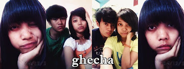 ghecha