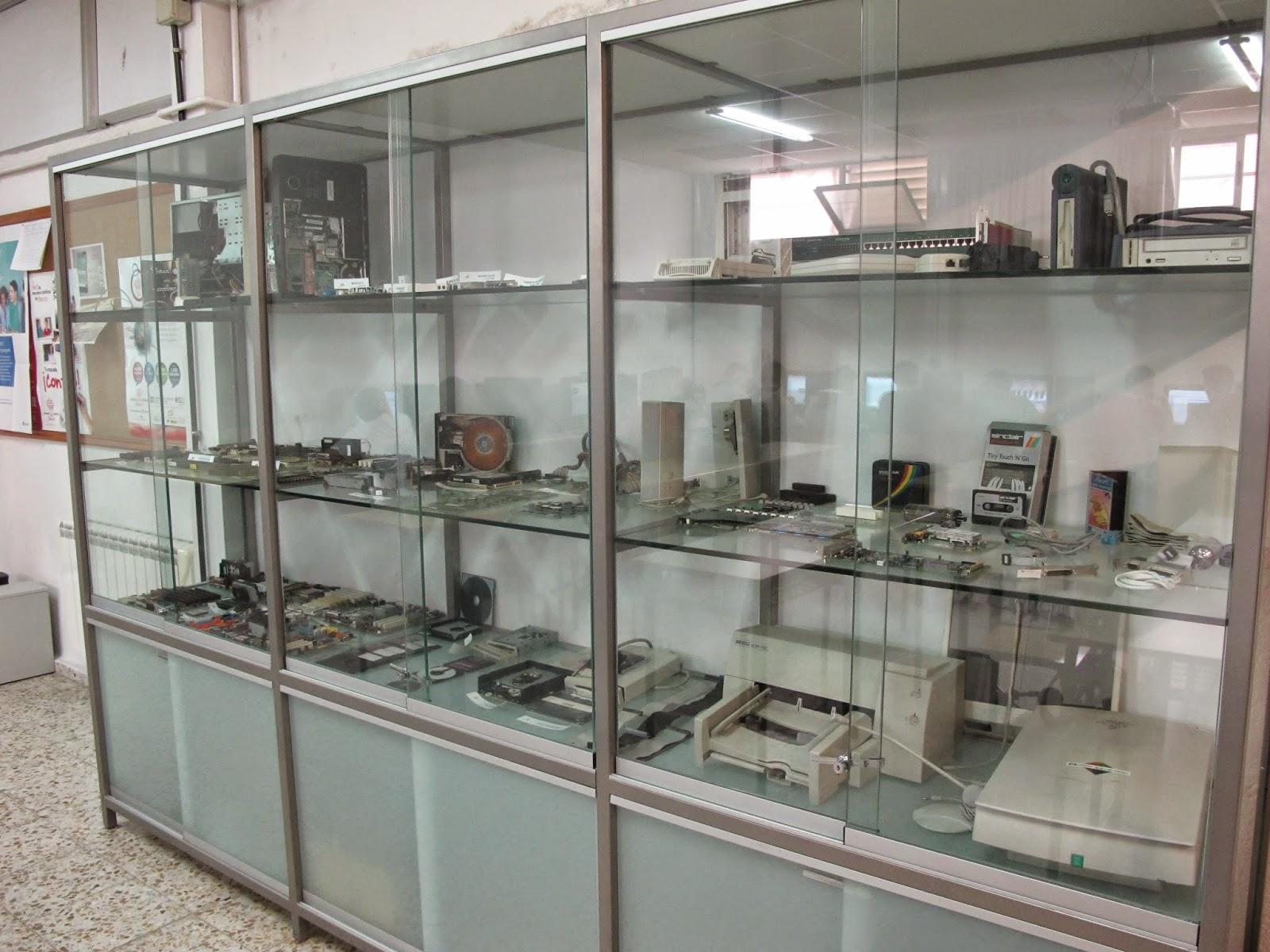 Museo Informático