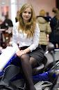 Thumb of Zdjęcia: 7 Wystawa Motocykli i Skuterow Photo(168)