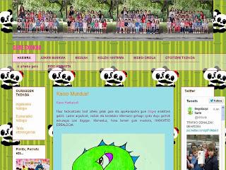 http://www.gurealdizkaritxikia.blogspot.com/