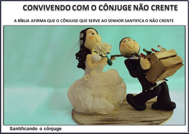 Site para solteiros portugal