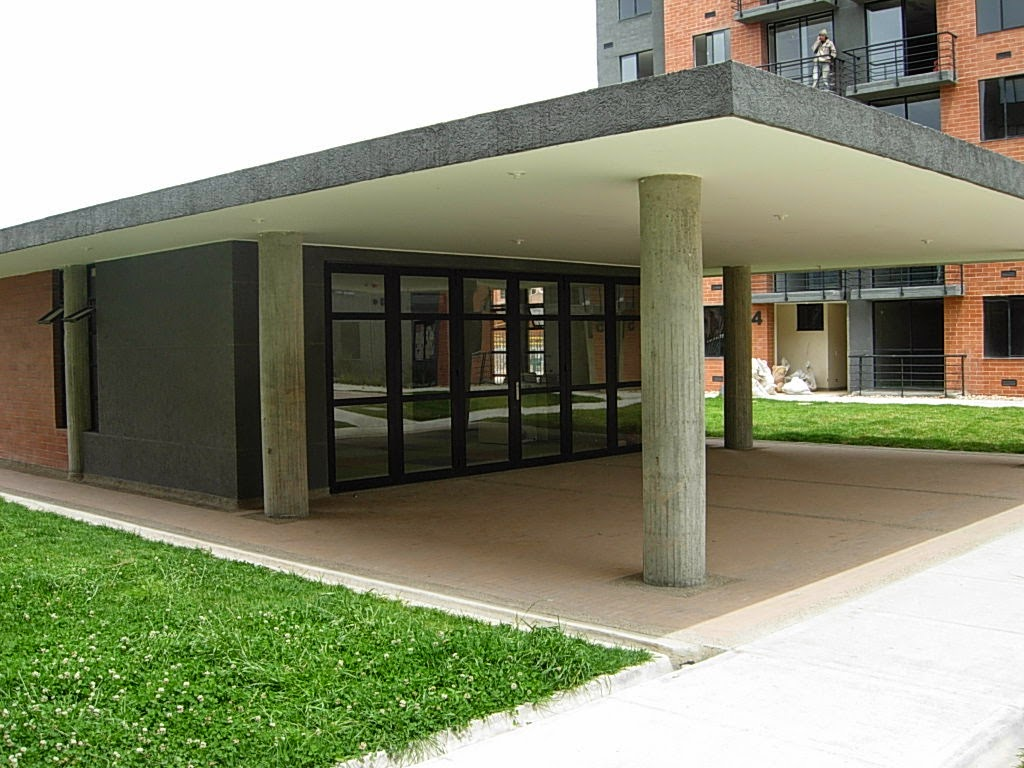 Apartamento en Chía, Venden