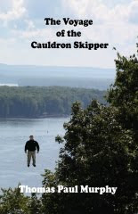 The Voyage of the Caudron Skipper