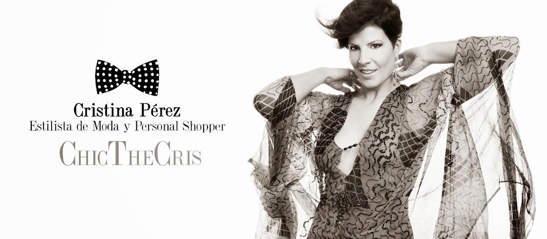 Chic The Cris