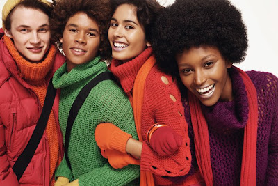 united-colours-of-benetton-fw-2011-by-josh-olins-4 >United Colors of Benetton F/W 11.12 by Josh Olins