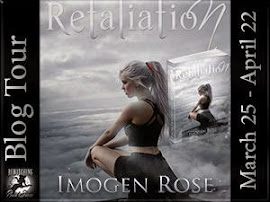 Retaliation by Imogen Rose