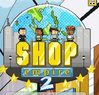Shop Empire 2 walkthrough.