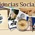 PRINCIPALES CIENCIAS SOCIALES.