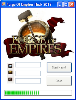 forge of empires hack 2012 page of cheat keygen crack and much more. Black Bedroom Furniture Sets. Home Design Ideas