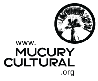mucury cultural