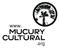 associação mucury cultural