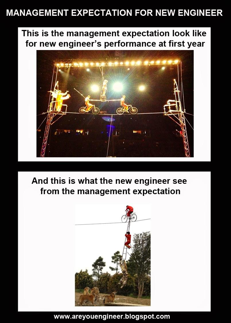 leadership expectations Chs inc office photos on glassdoor chs leadership expectations.
