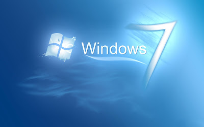 Windows 7 Wallpaper Free
