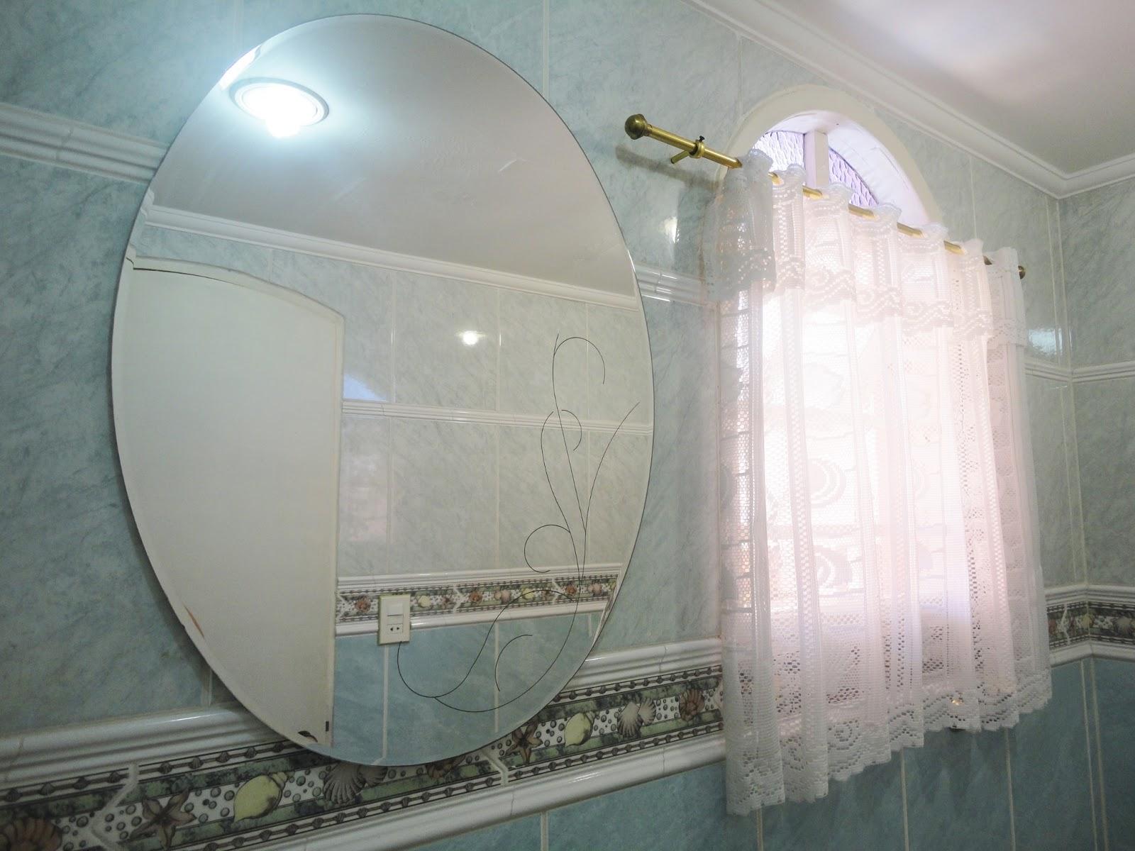 FENG SHUI CIÊNCIA MILENAR CHINESA DE HARMONIZAÇÃO DE AMBIENTES  #576F74 1600x1200 Banheiro Com Feng Shui