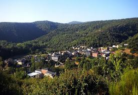 No a la minería de plomo en León