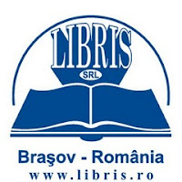 Libraria online Libris