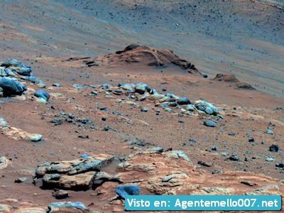 Marte-Agentemello007