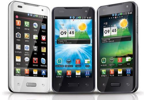 перегнать телефон с интернетом дешёвый цена