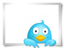 .:: Viviart  no Twitter ::.