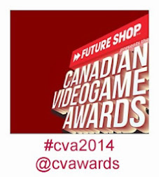 2014 canadian videogame