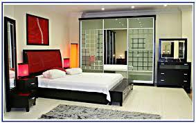 Bedroom Furniture Ideas, Design Ideas, Pictures